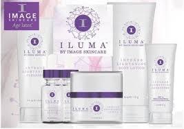 Image Skincare iluma pigmentstörung Hannover