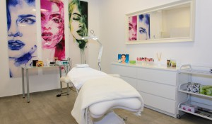 kosmetikstudio hannover - permanent make up