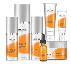 Image skincare Vitale C Anti Aging