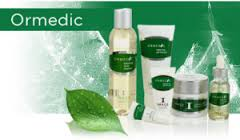 Image Skincare Ormedic Junge haut Hannover