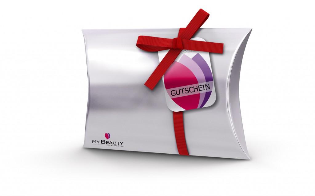 mybeauty-kosmetikstudio-hannover-geschenk