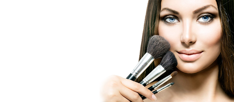 make-up-artist-hannover-slider